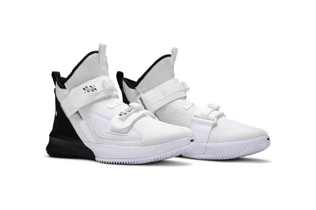 Best Traction Basketball Shoes 2