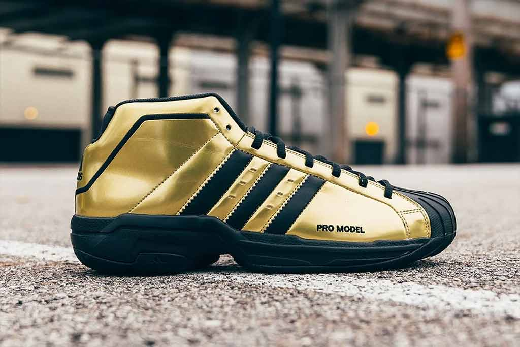 Best adidas basketball shoes 7 2