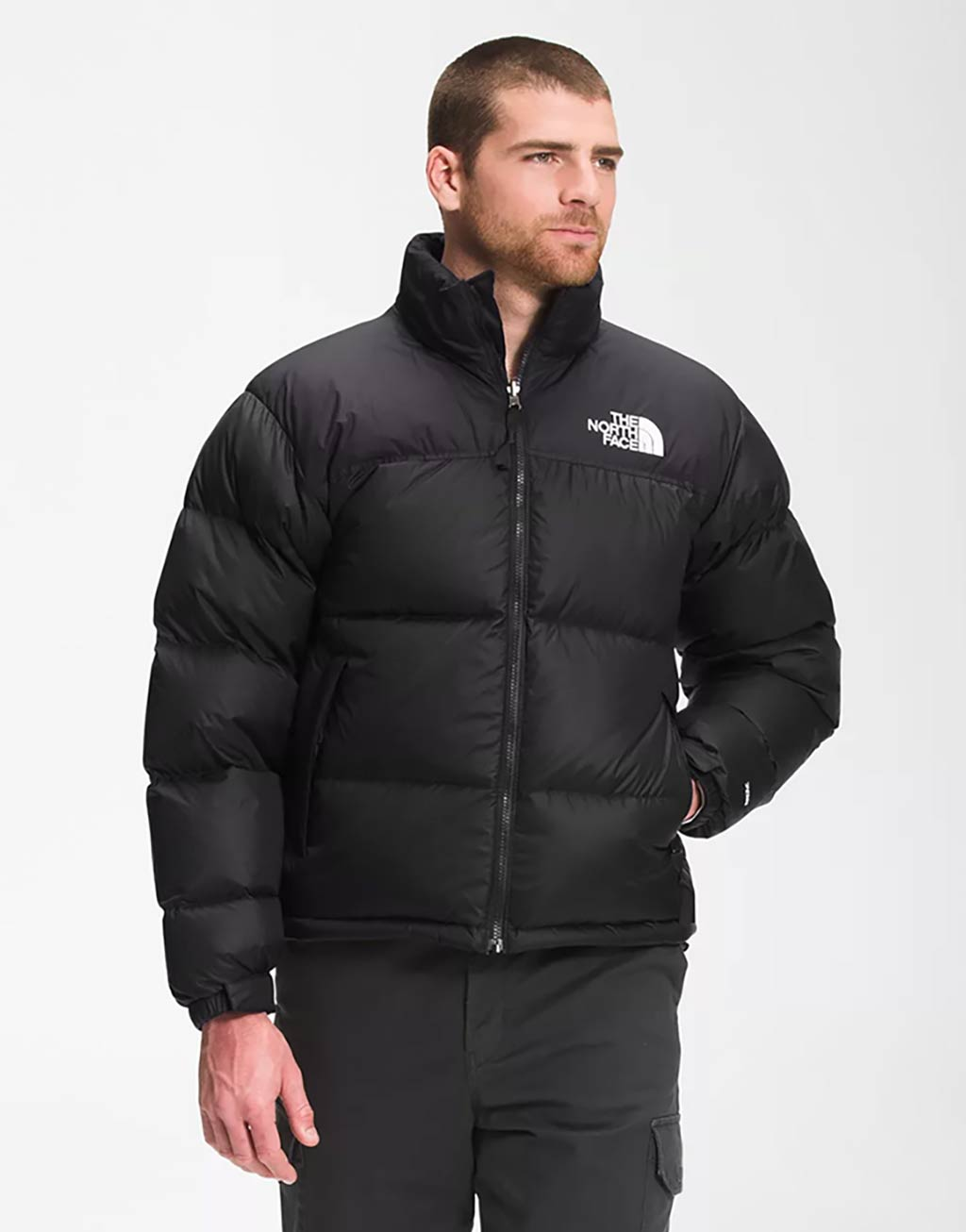 The Best North Face Jackets 1