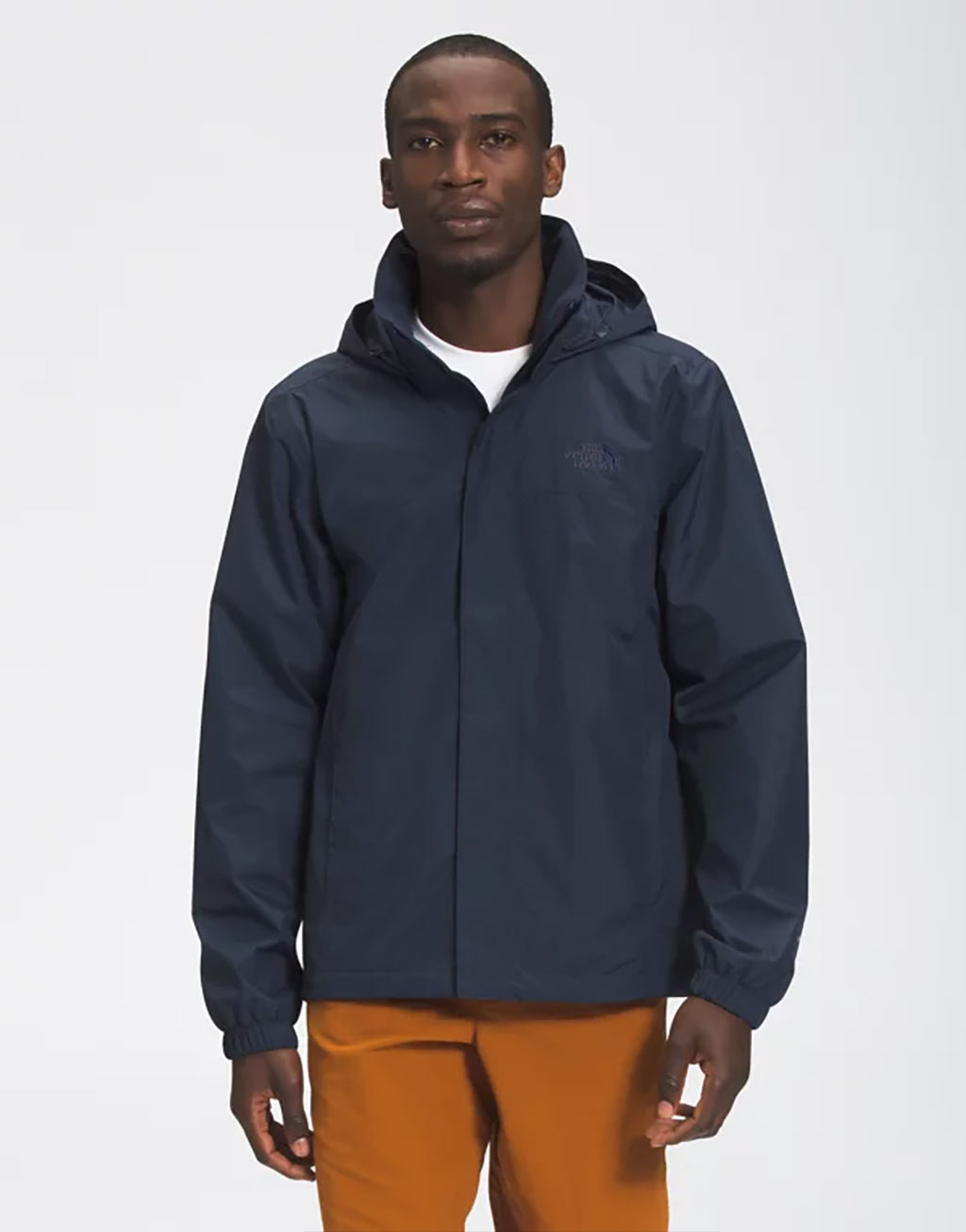 The Best North Face Jackets 10