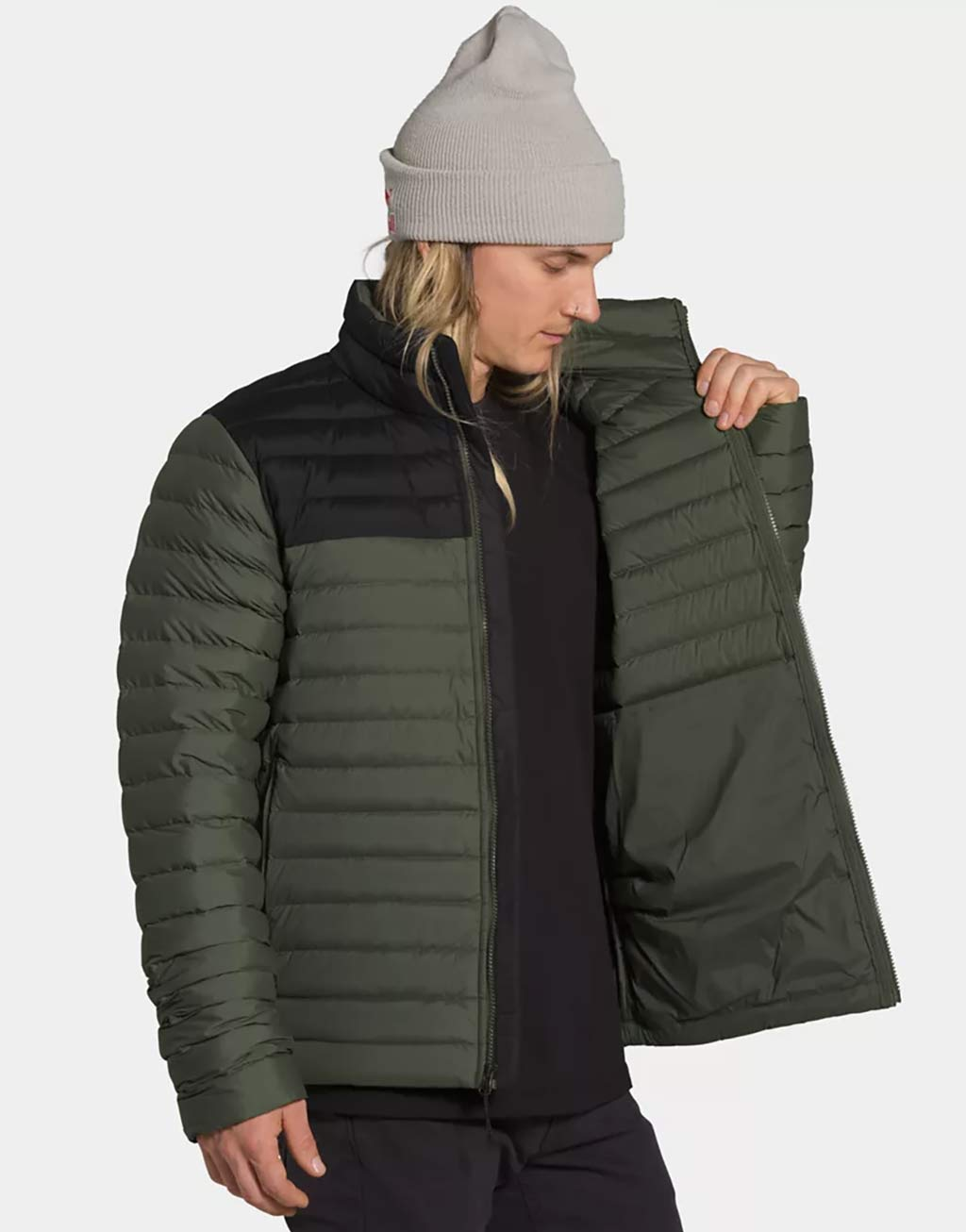 The Best North Face Jackets 11