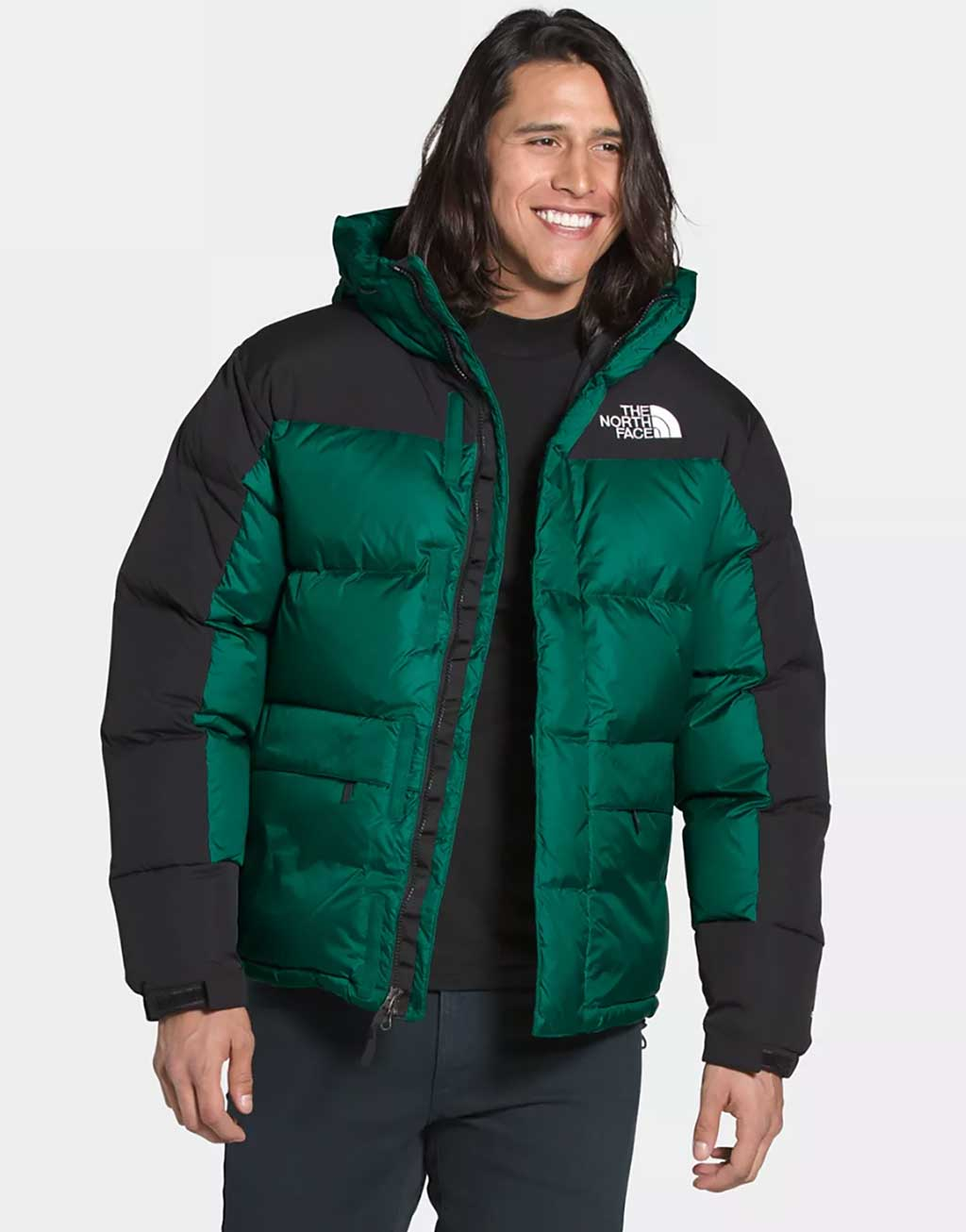 The Best North Face Jackets 12