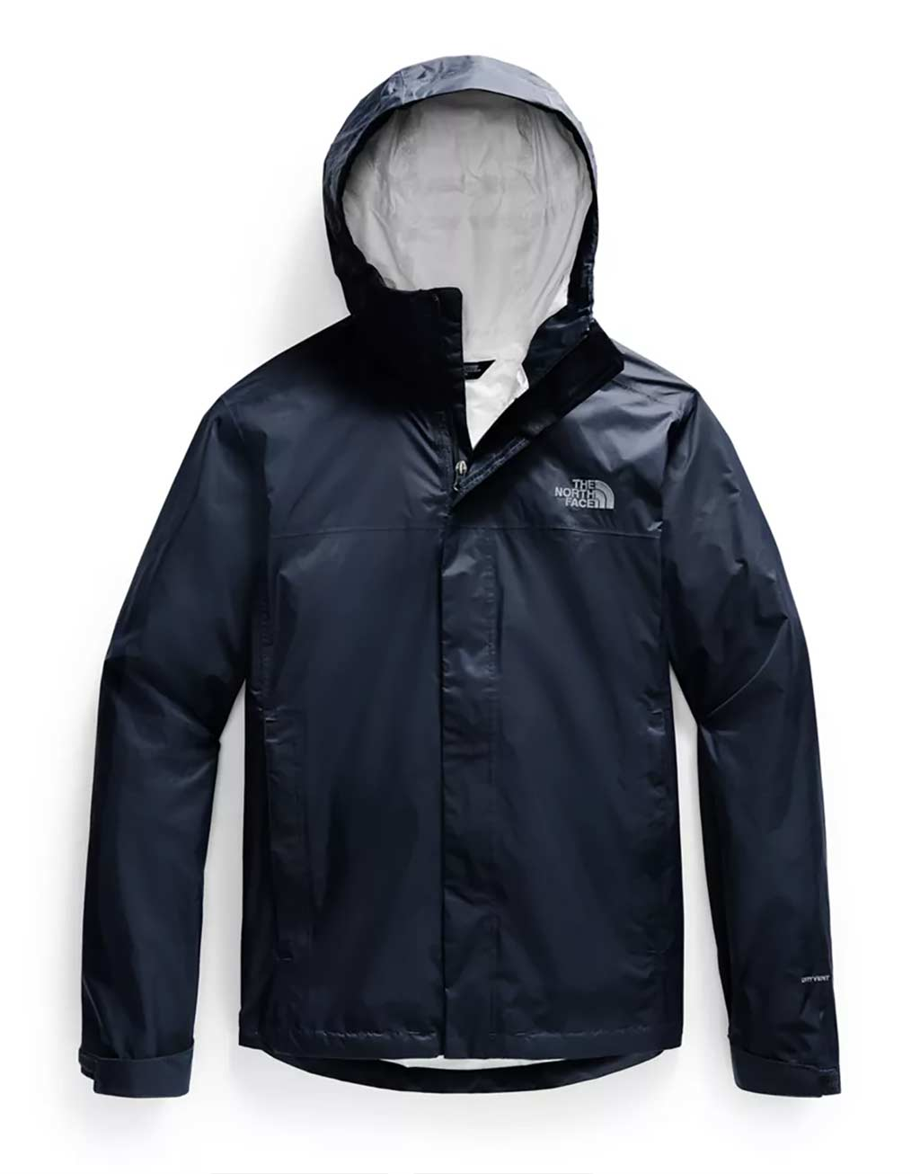 The Best North Face Jackets 13