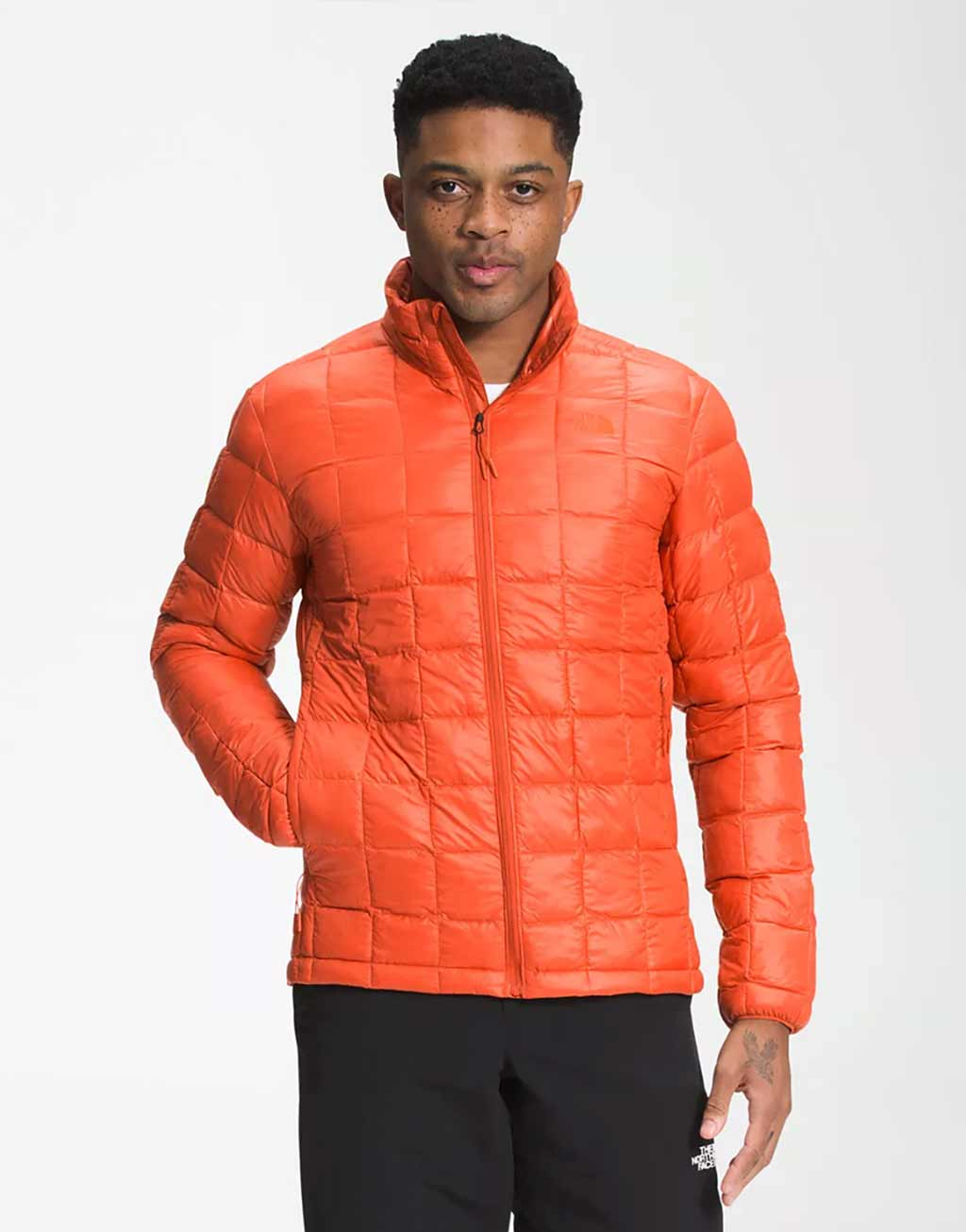 The Best North Face Jackets 15