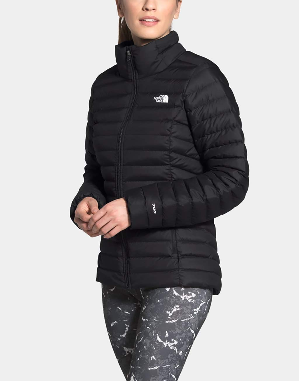 The Best North Face Jackets 3