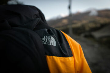 The Best North Face Jackets