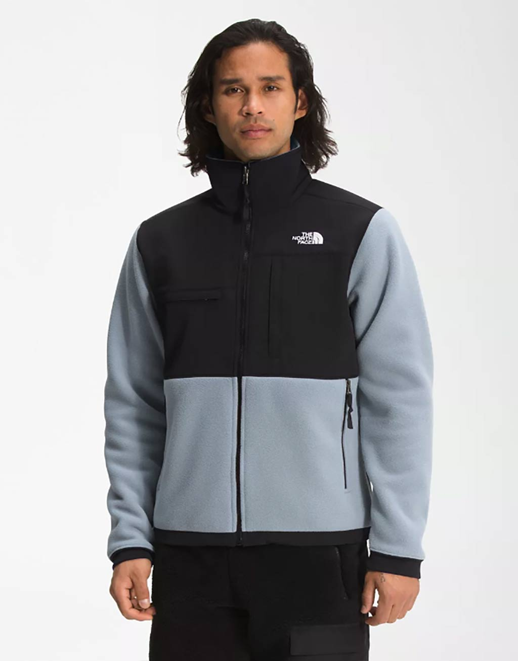 The Best North Face Jackets 5