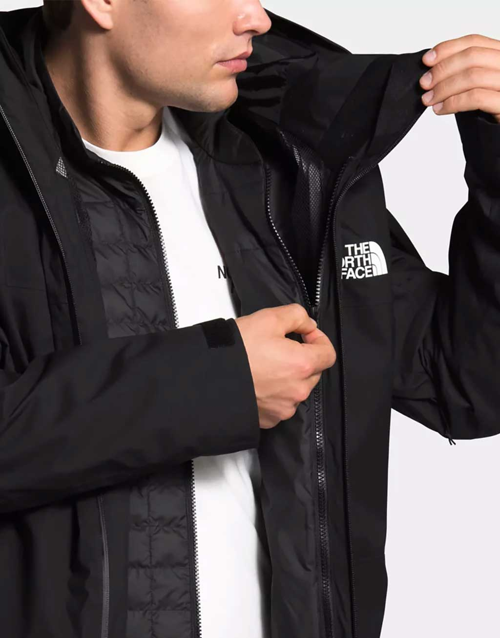 The Best North Face Jackets 6
