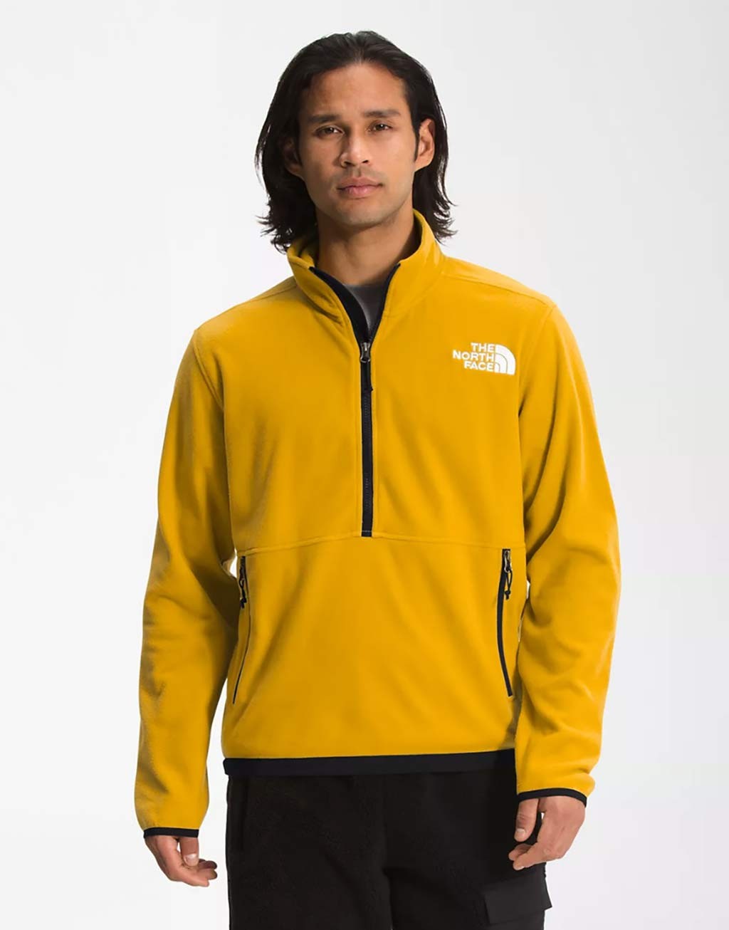 The Best North Face Jackets 9