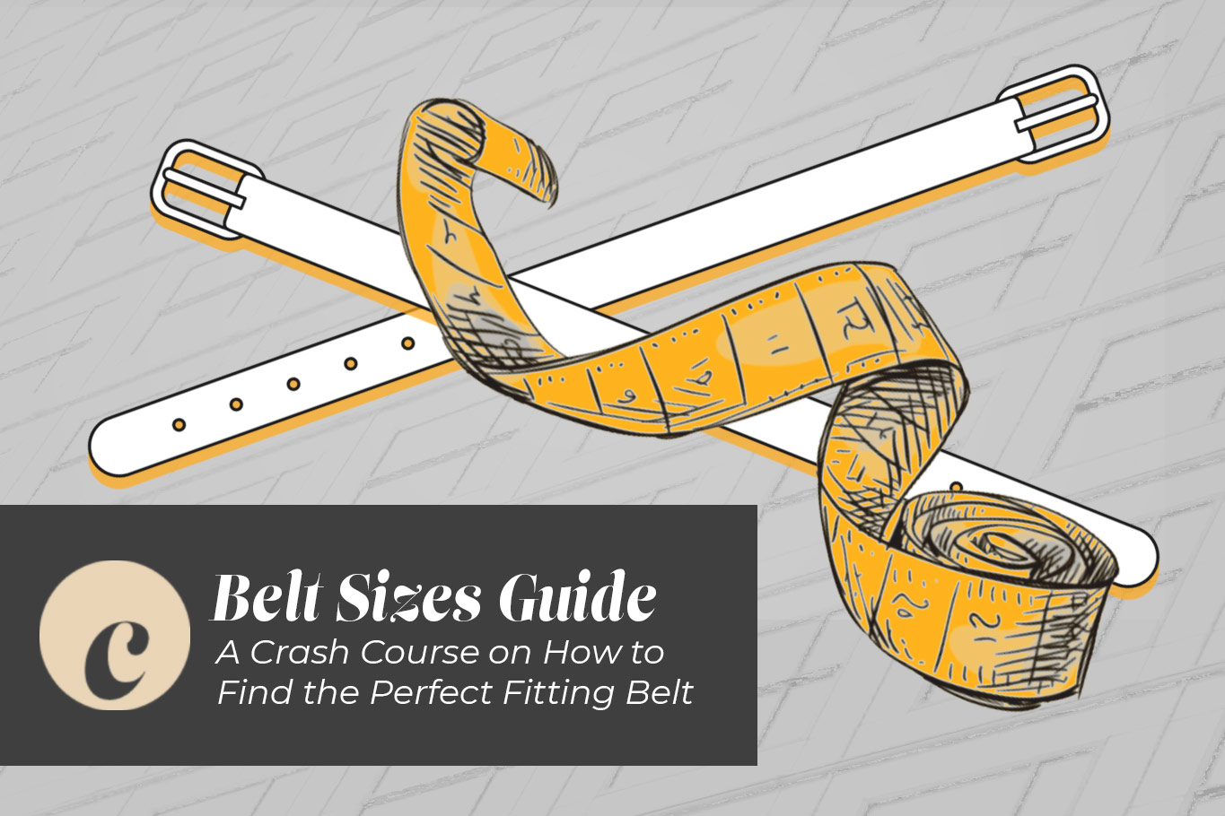 belt sizes guide chipkos