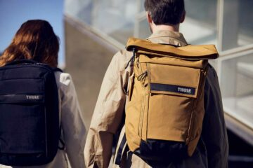 best minimalist backpacks