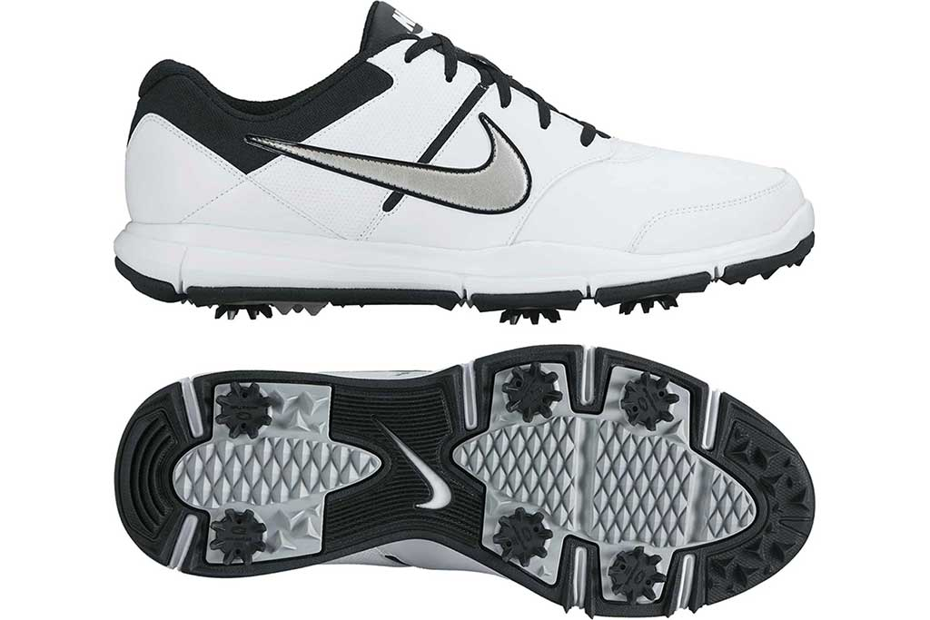 best nike golf shoes 1