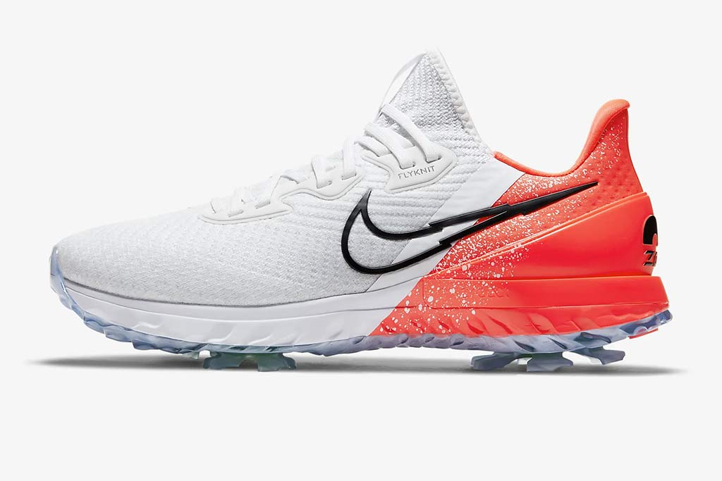 best nike golf shoes 2