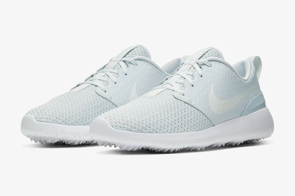 best nike golf shoes 3