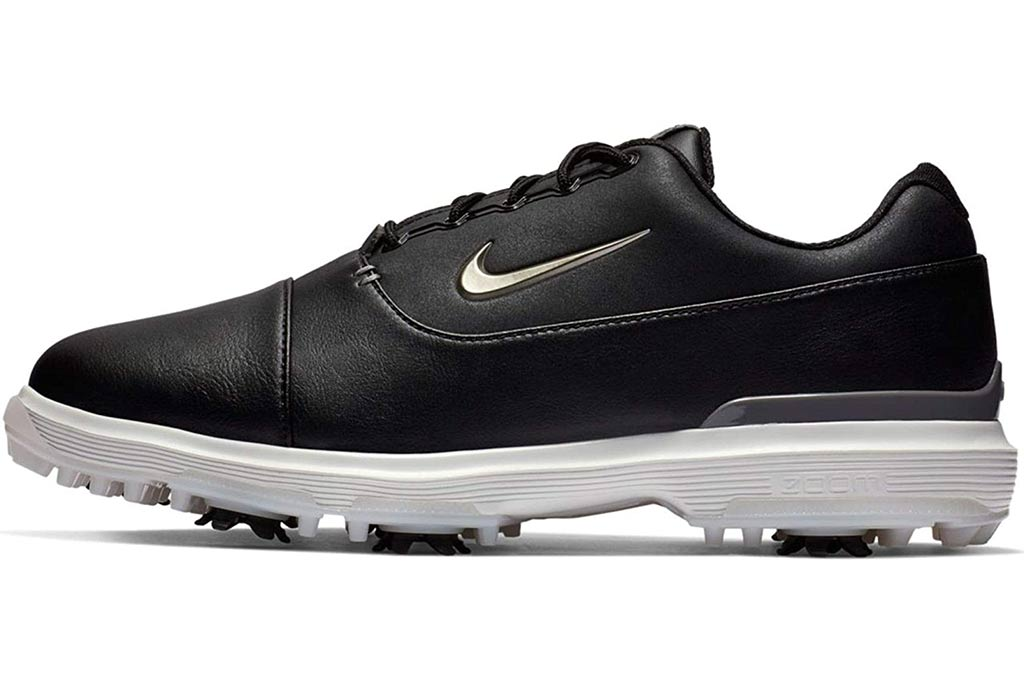 best nike golf shoes 4