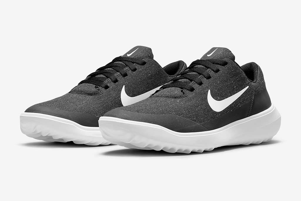 best nike golf shoes 6