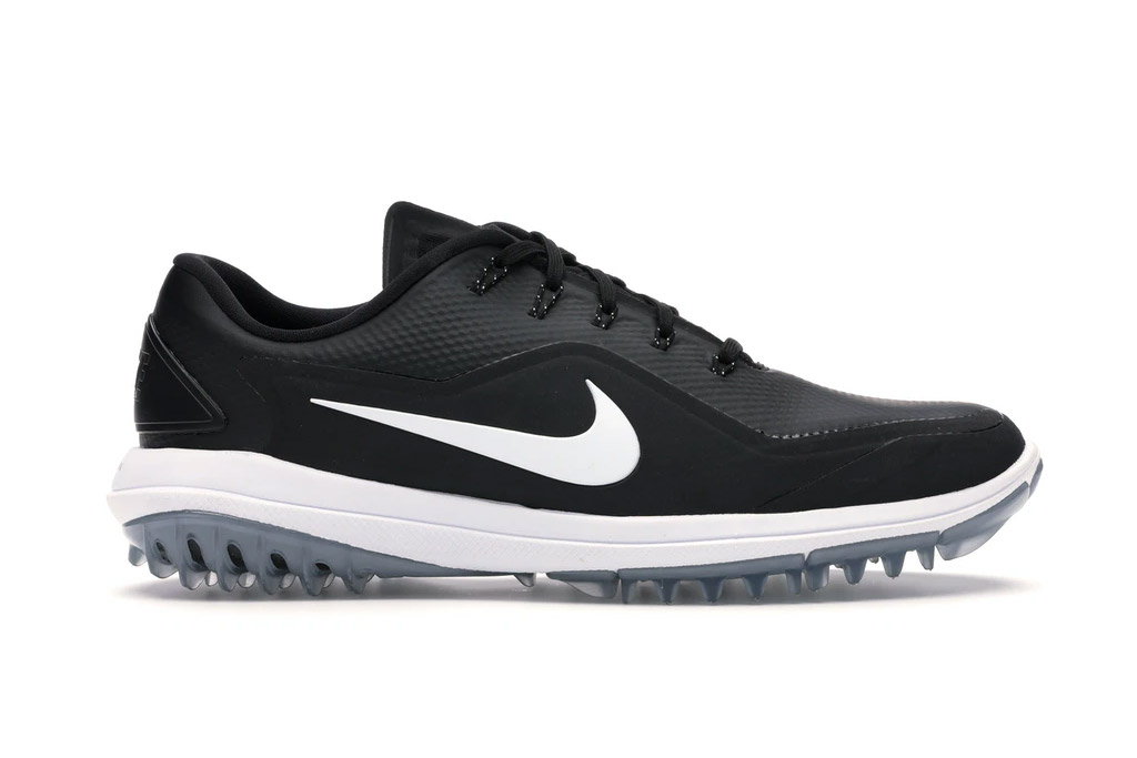 best nike golf shoes 7
