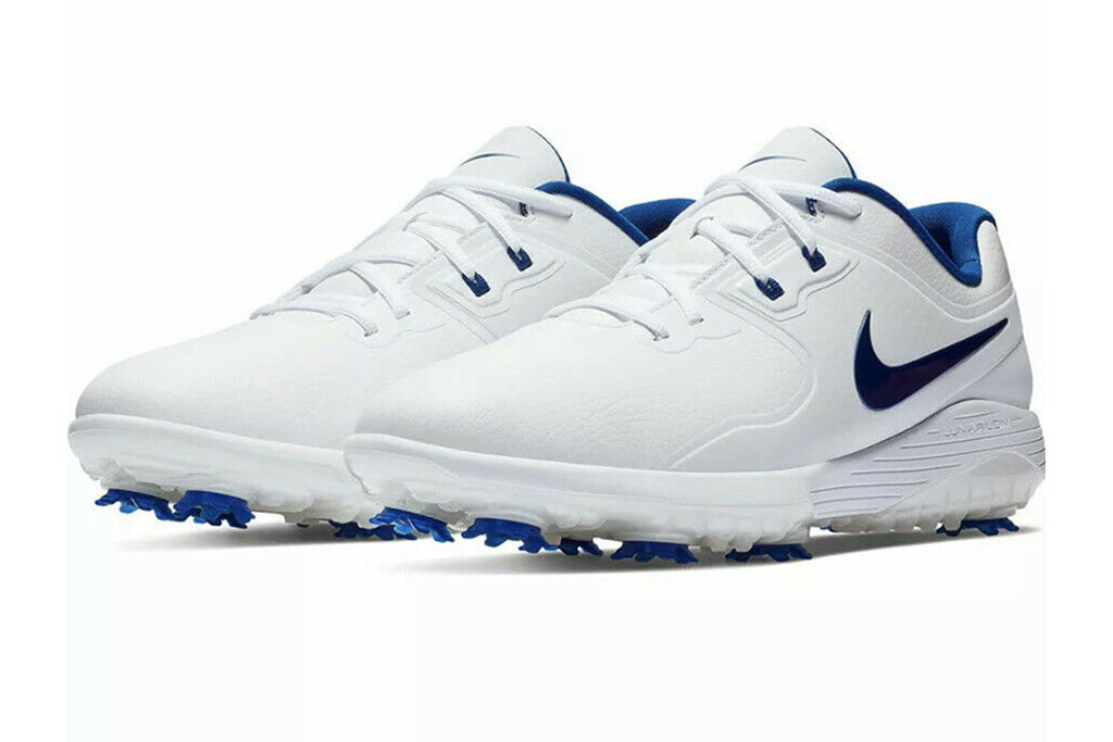 best nike golf shoes 8