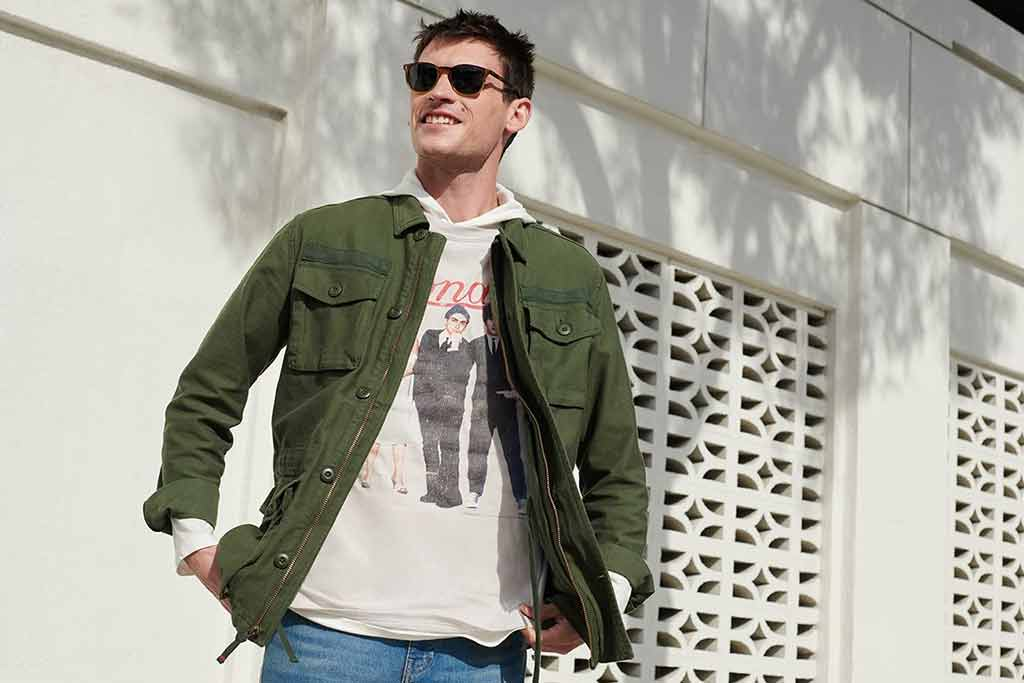 best online mens clothing stores 1