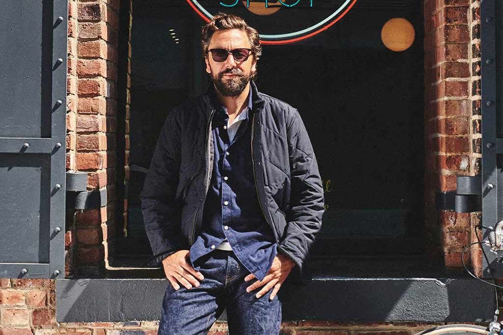 best online mens clothing stores 3