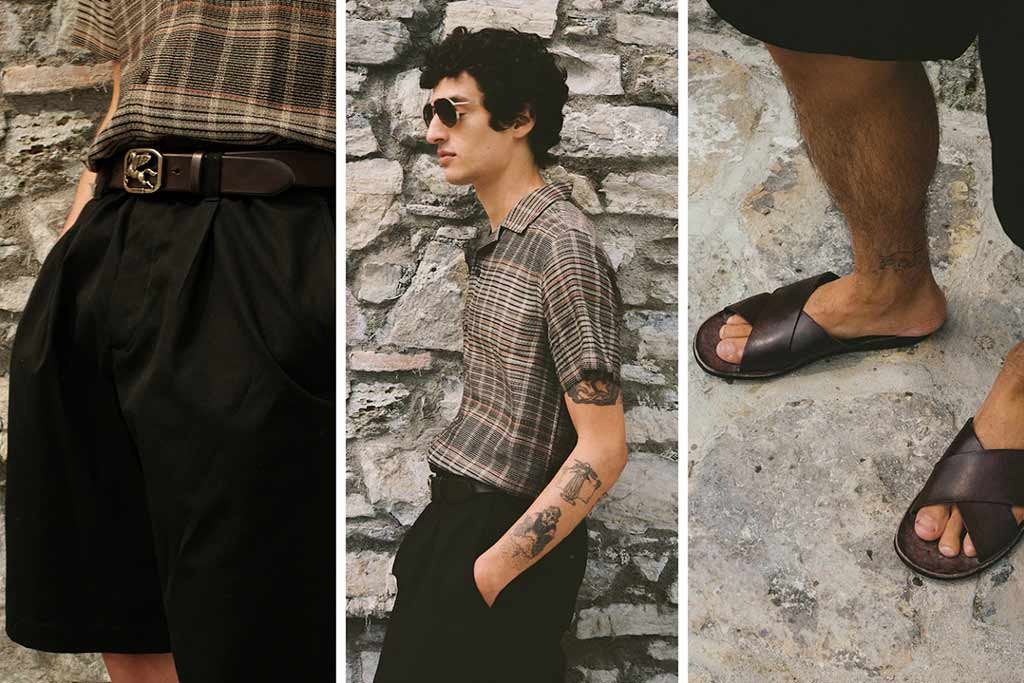 best online mens clothing stores 5