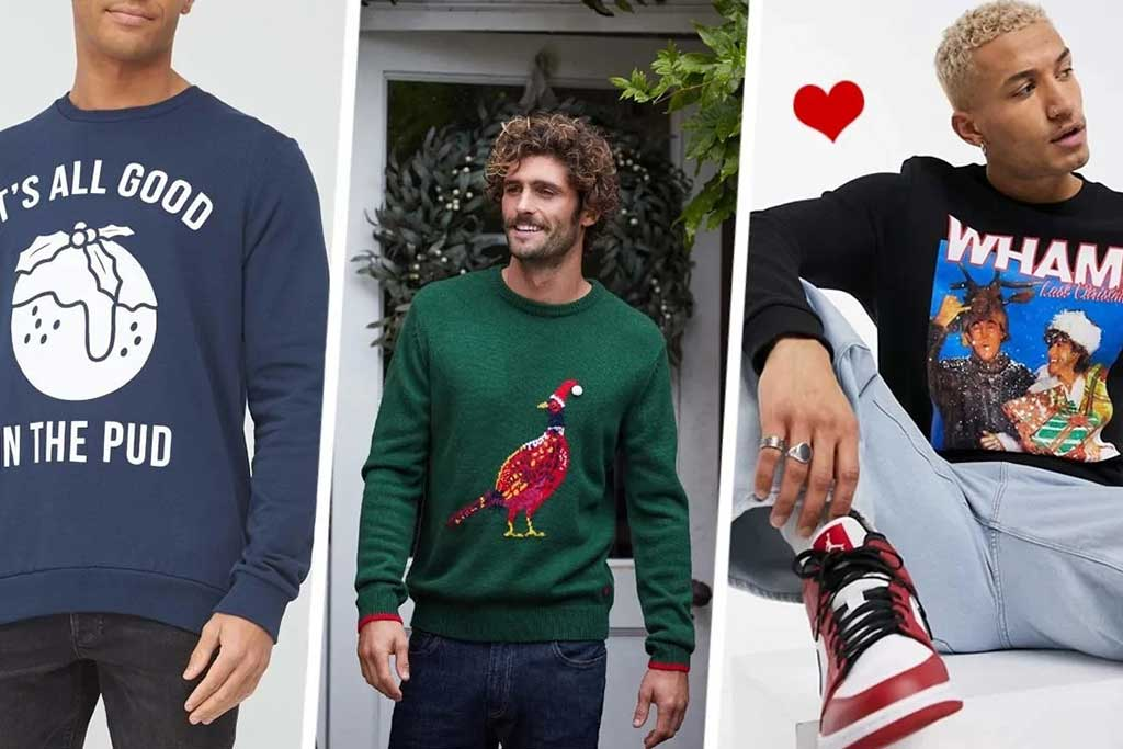best online mens clothing stores 8