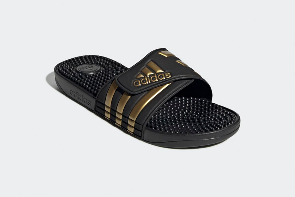 best shower shoes for college 2