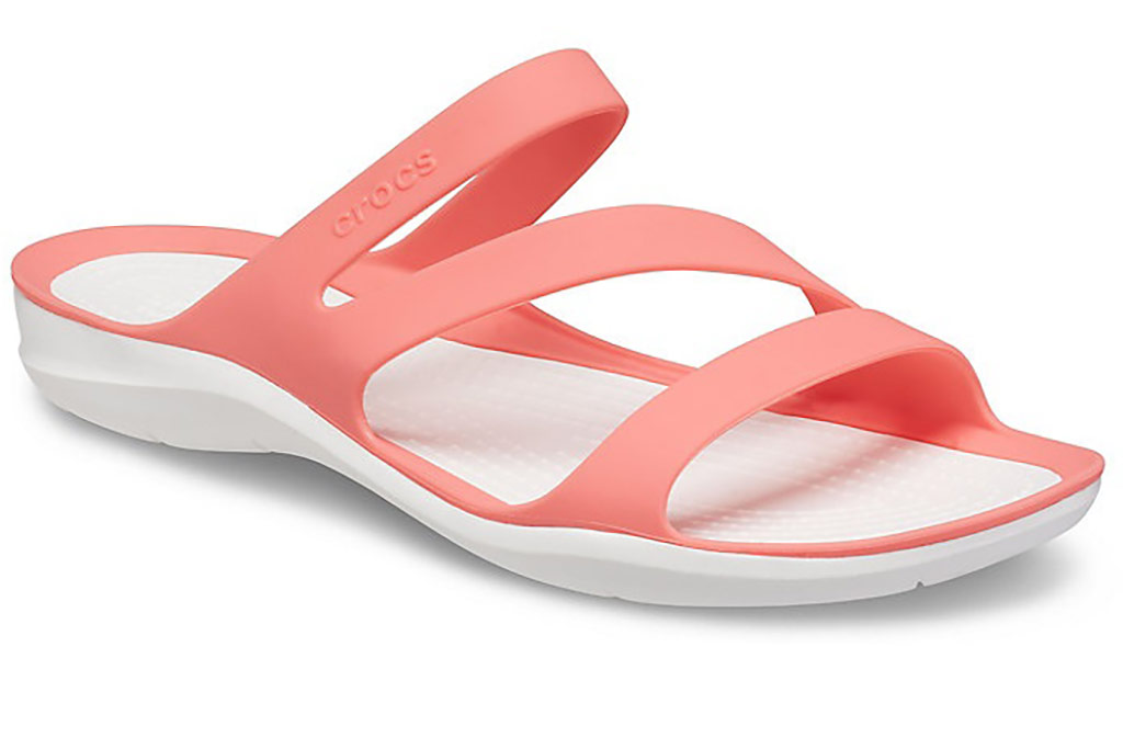 best shower shoes for college 4