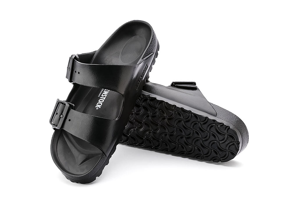 best shower shoes for college 5