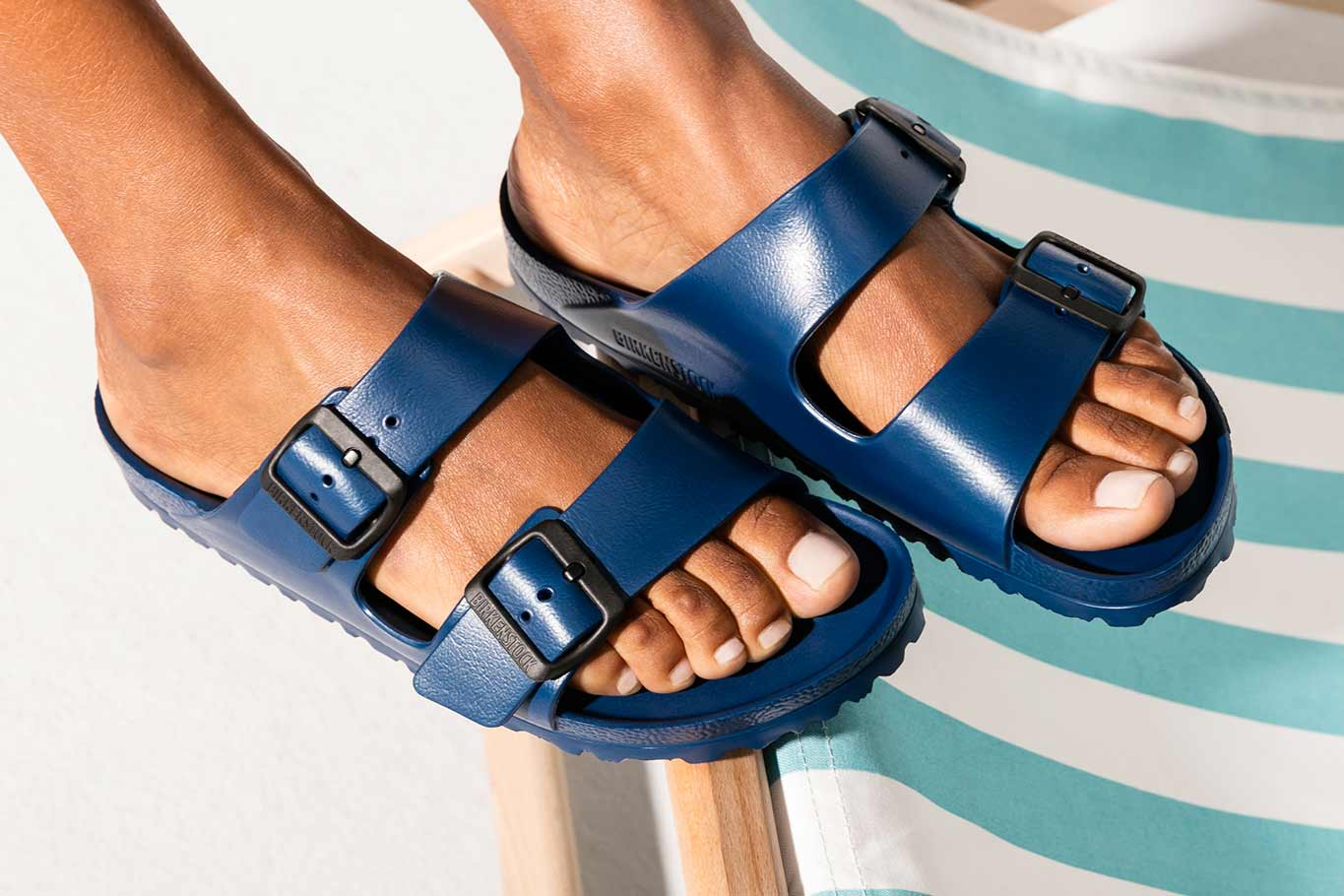 best shower shoes for college
