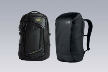 best techwear backpack 20
