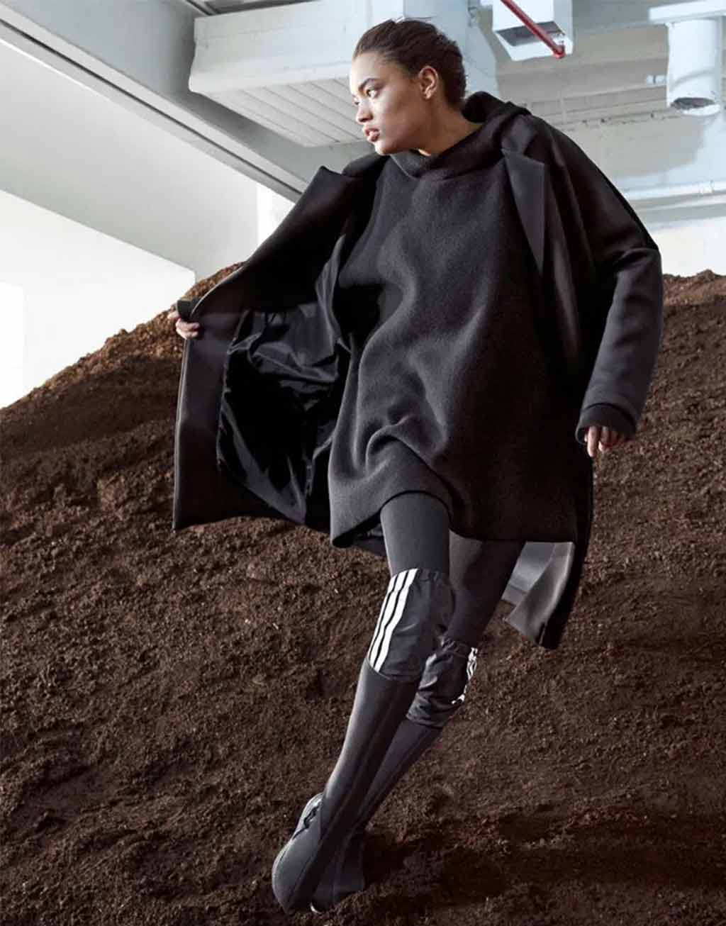 best techwear brands 1