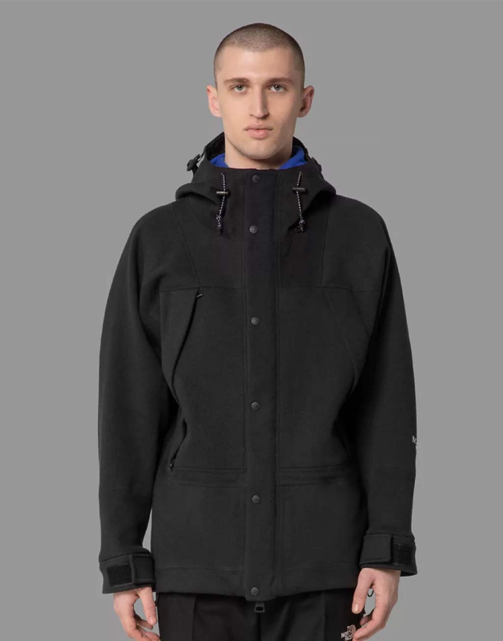 best techwear jackets 15