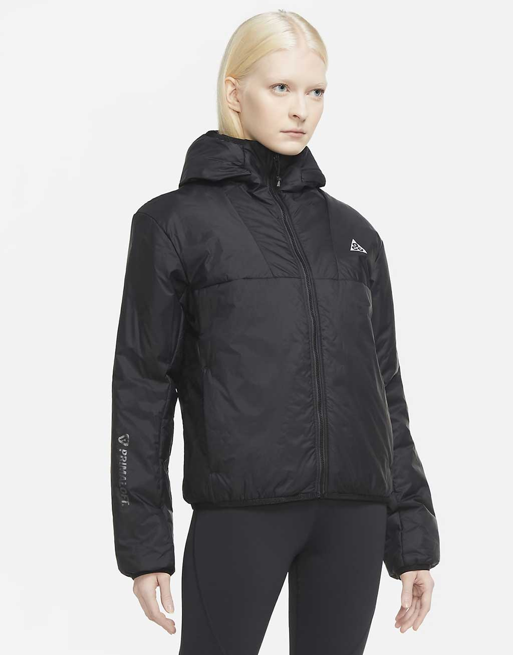 best techwear jackets 6