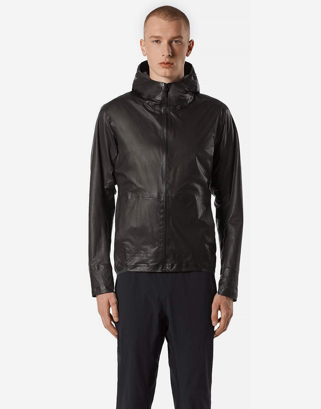 best techwear jackets 9