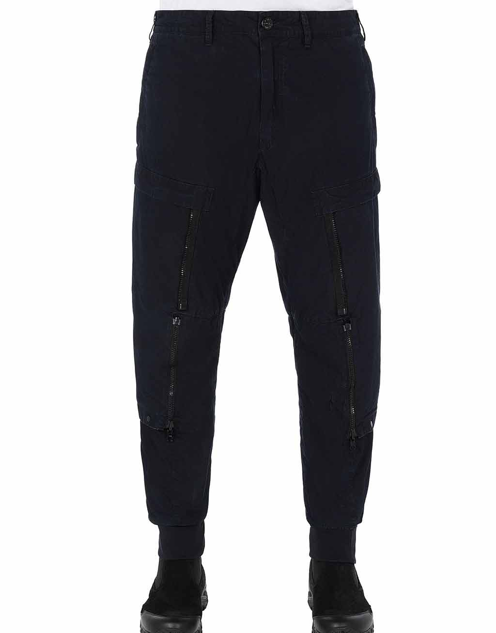 best techwear pants 1