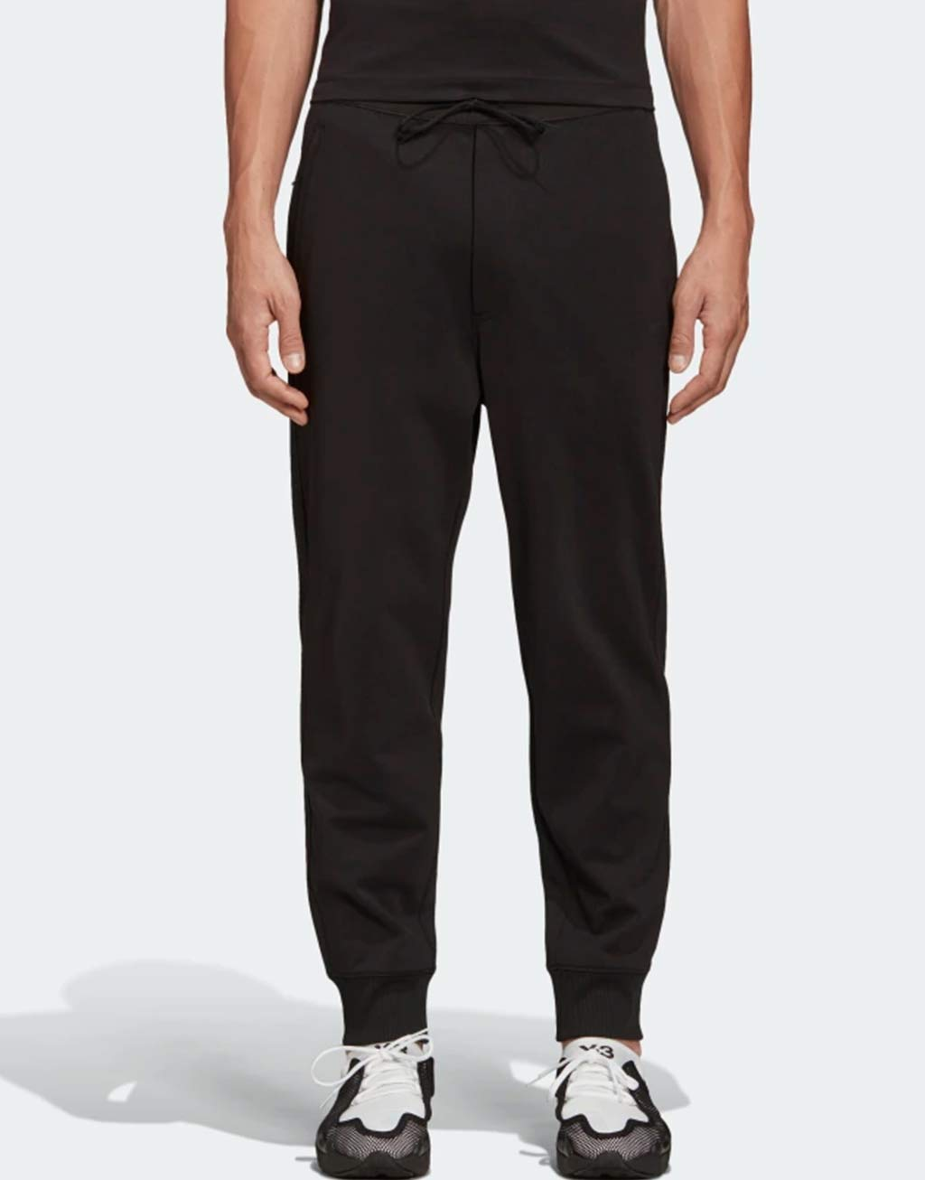 best techwear pants 2