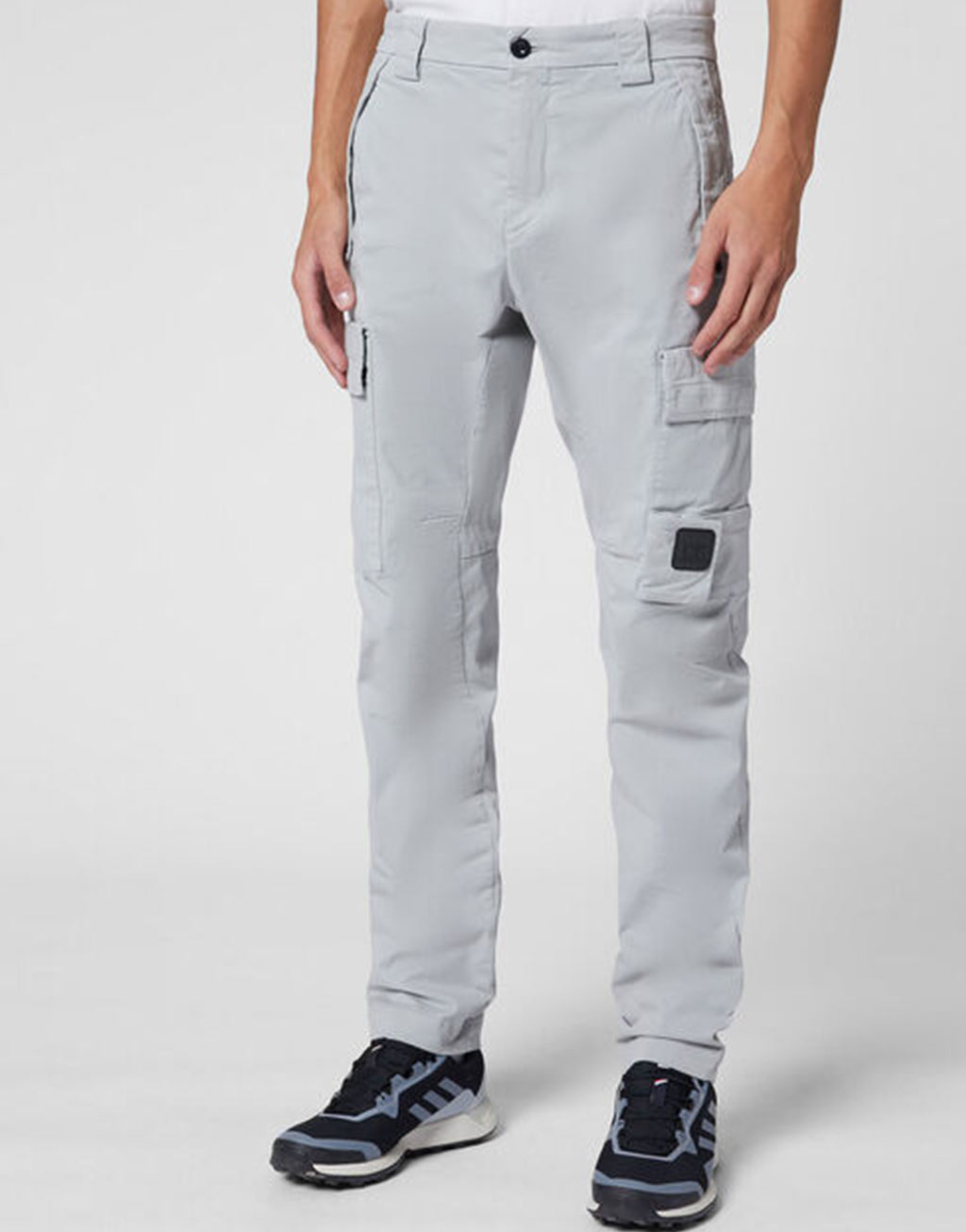 best techwear pants 6