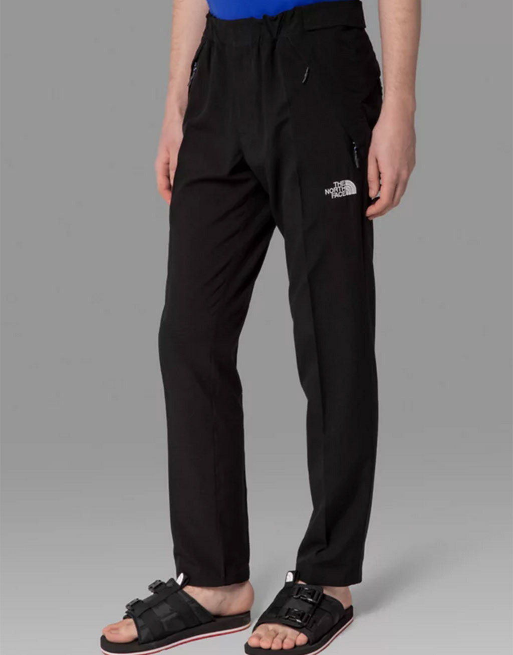 best techwear pants 8