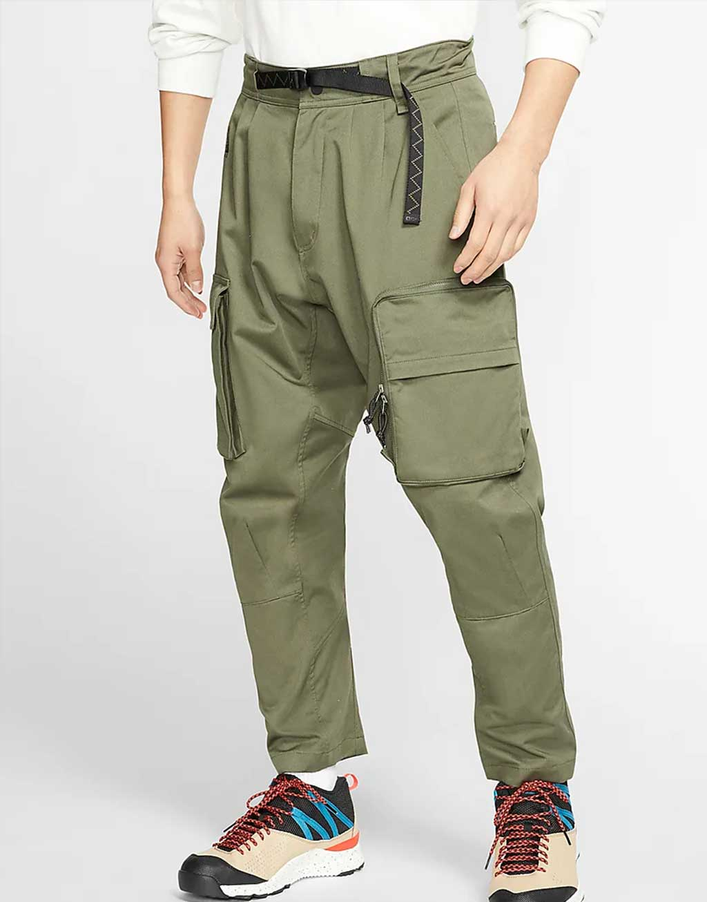 best techwear pants 9
