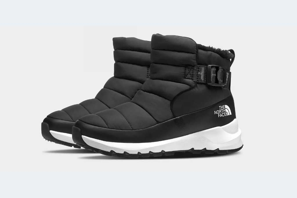 best techwear shoes 3