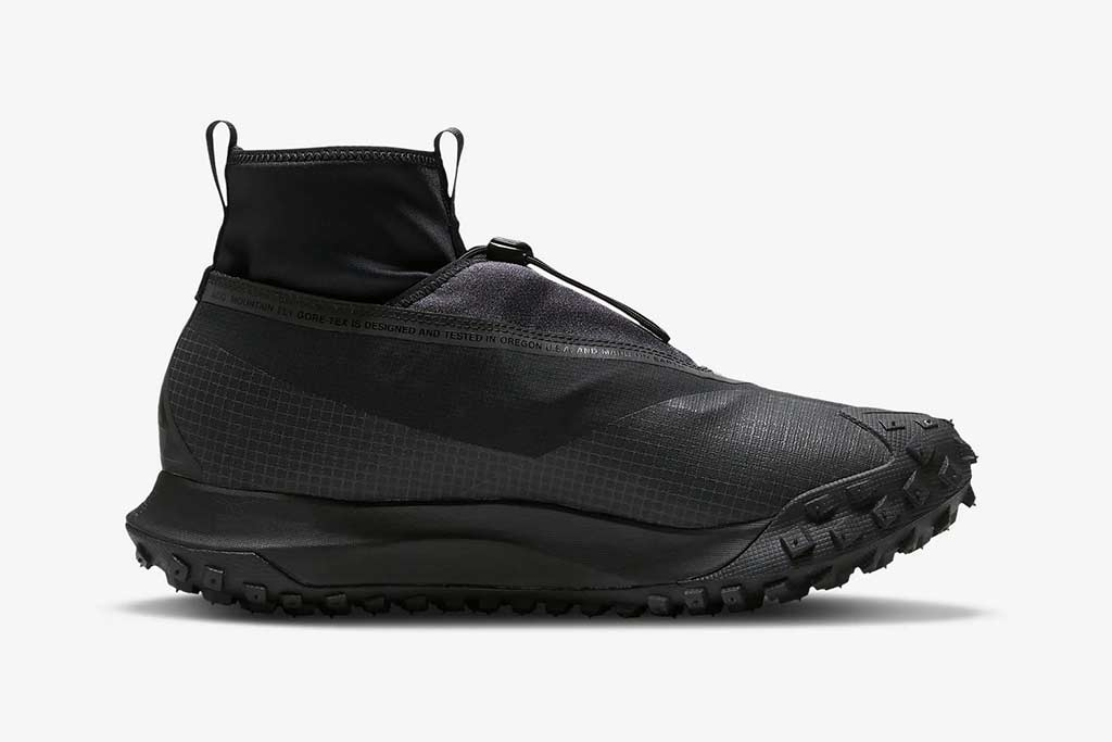 best techwear shoes 7