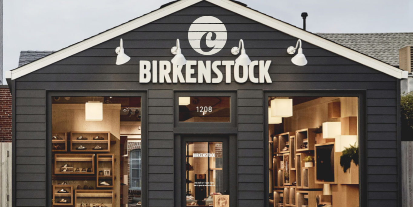 birkenstock sandals brand review banner store