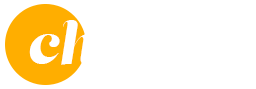chipkos logo full light 256