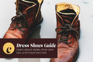 chipkos mens dress shoes guide