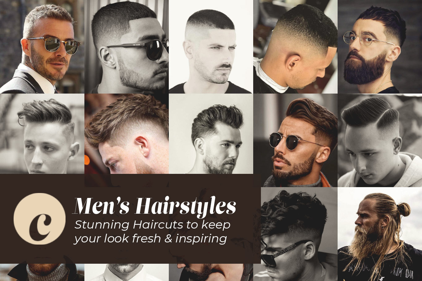 chipkos mens hairstyles and haircuts guide