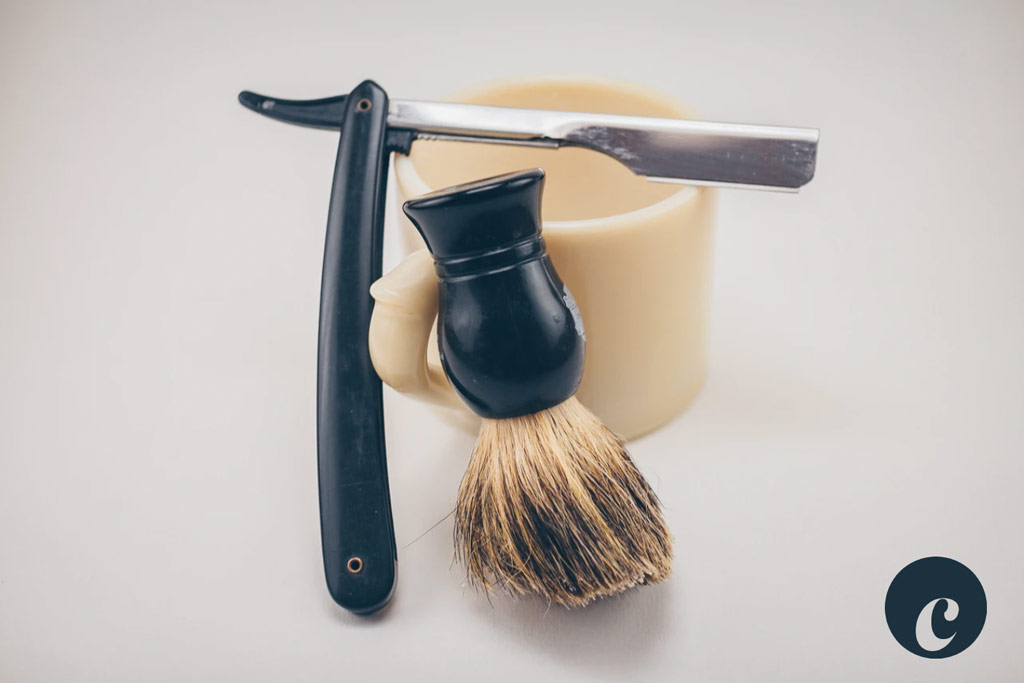chipkos shaving kits