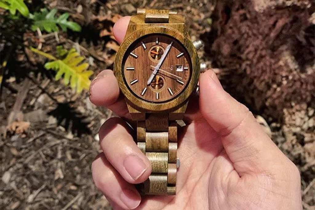earth wood watches 1
