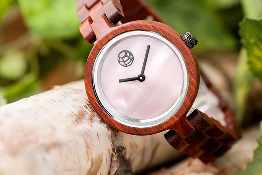 earth wood watches 3