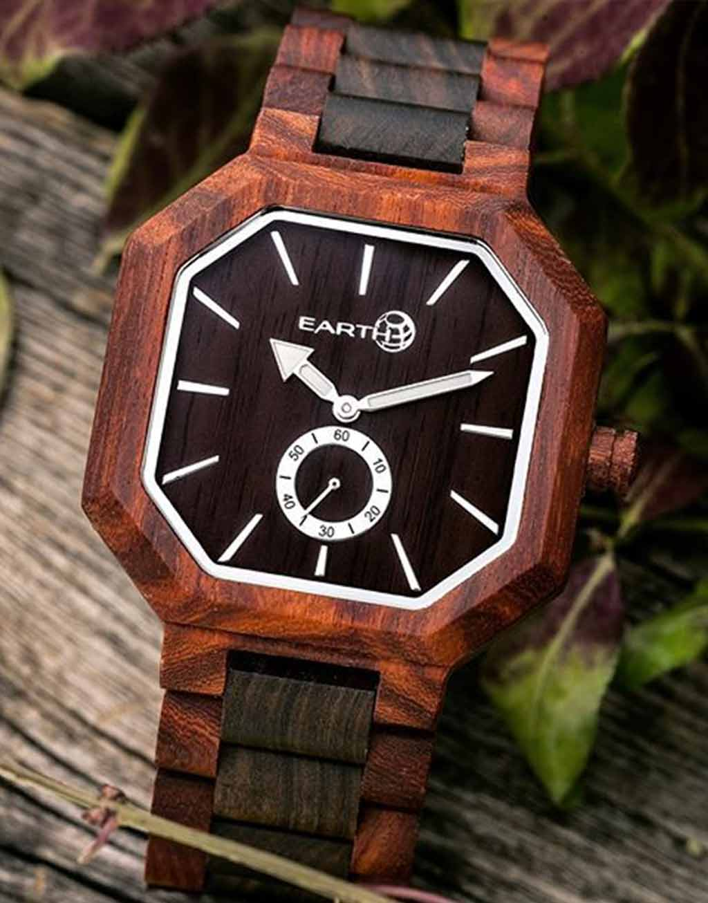 earth wood watches 4